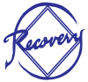 szf logo