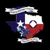 tbrna logo